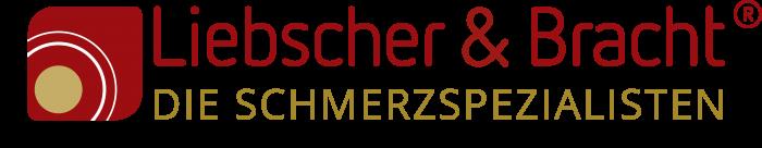 Liebscher & Bracht